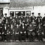 korps1923