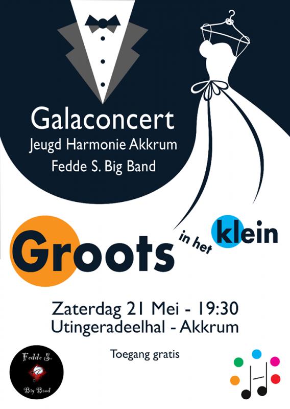 groots-in-het-klein-concert-21-mei